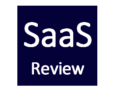 Best and latest SaaS reviews